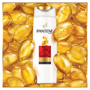 Pantene_Pro-V_szampon do włosów chroniący kolor, 400 ml_4