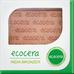 Ecocera_India Bronzer_puder brązujący do twarzy India, 10 g_3