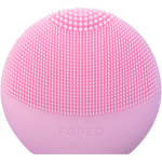 Foreo Luna Fofo Pearl Pink