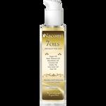 Nacomi 7 Oils