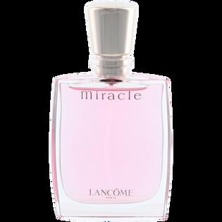 Lancome_Miracle_woda perfumowana damska, 30 ml_1