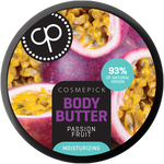 Cosmepick Passion Fruit