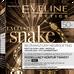 Eveline Cosmetics_Exclusive Snake_luksusowy krem-koncentrat modelujący kontur twarzy na dzień i noc 50+, 50 ml_2
