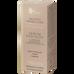 Ava_Beauty Home Care_serum pod oczy z algami morskimi i Q10, 50 ml_2