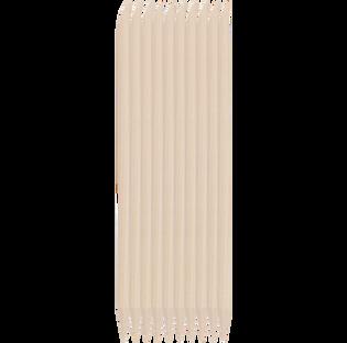 Mylaq_patyczki drewniane, 10 szt./1 opak._1