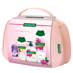 Palmolive Feel Floral Touch