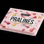 Inglot Pralines and Truffles