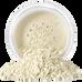 Ecocera_bananowy puder sypki do cery suchej i wrażliwej, 8 g_3