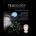 Teaology White Tea