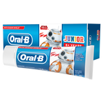 Oral-B Junior Gwiezdne Wojny