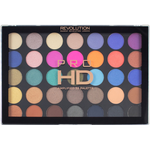 Revolution Makeup Pro HD Palette Amplified 35