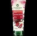 Herbal Care Dzika róża