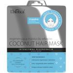 L'Biotica Coconut Hair Mask