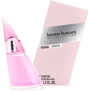 Bruno Banani_woda perfumowana damska, 40 ml_2
