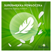 Naturella_Ultra Normal Calendula Tenderness_podpaski higieniczne, 20 szt./1 opak._2