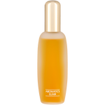 Clinique Aromatics Elixir