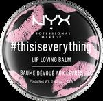 NYX Professional Makeup Thisiseverything