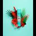 L'Oréal Paris_Magic_suchy szampon do włosów, 200 ml_2