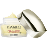 Yoskine Royal Bee