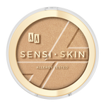 AA Sensi Skin