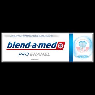 Blend-A-Med_Pro Enamel_pasta do zębów, 75 ml_2