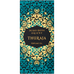Jacques Battini_Thuraja_olejek perfumowany, 15 ml_2