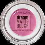 Maybelline Dream Matte Blush