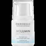 Dermedic Melumin Depigmenting