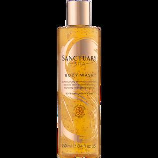 Sanctuary Spa_oczyszczający żel do mycia ciała, 250 ml_1