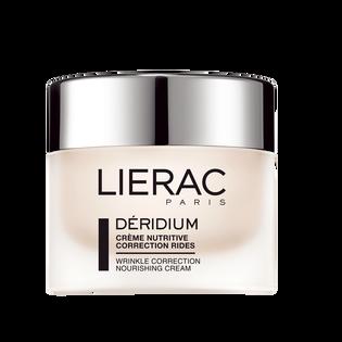 Lierac_Deridium_przeciwzmarszczkowy krem do twarzy, 50 ml