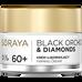 Soraya_Black Orchid & Diamonds_ujędrniający krem do twarzy na dzień 60+, 50 ml_1