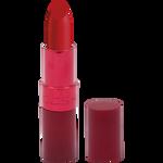 Gosh Luxury Red