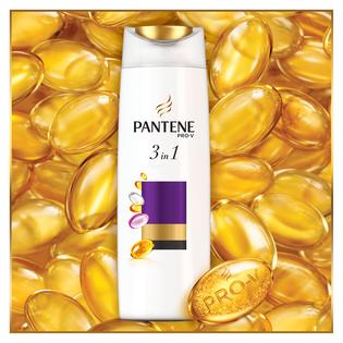 Pantene_Pro-V Superfood 3w1_szampon do włosów, 360 ml_4