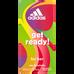 Adidas_Get Ready_woda toaletowa damska, 30 ml_2