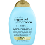 Ogx Argan Oil Morocco