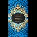 Jacques Battini_Bahija_olejek perfumowany, 10 ml_2