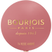 Bourjois_Róż Pastel Joues_róż do policzków rose ambre 74, 2,5 g_1