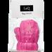 LaQ_Rękawiczka_mydło w kostce o zapachu wiśni, 90 g_2