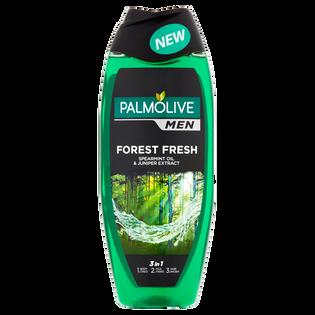 Palmolive_żel pod prysznic dla mężczyzn, 500 ml