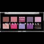 NYX Professional Makeup Mystic Petals