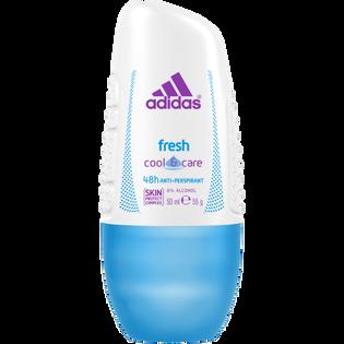 Adidas_Fresh Cool & Care_antyperspirant w kulce damski, 50 ml_2