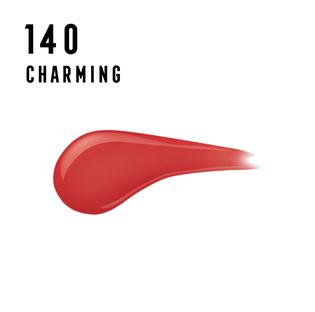 Max Factor_Lipfinity_dwufazowa pomadka w płynie o długotrwałym efekcie Charming 140, 2,3 ml + 1,9 g_4