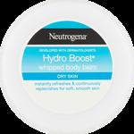 Neutrogena Hydro Boost