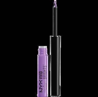 Nyx_Vivid_eyeliner blossom, 2 ml_2