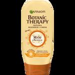 Garnier Botanic Therapy Miód & Propolis