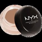 Nyx Dark Circle