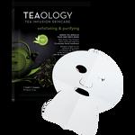 Teaology Green Tea