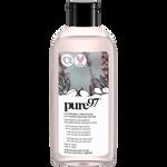 Pure 97 Lavender & Pine