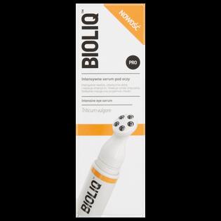 Bioliq_Pro_intensywne serum pod oczy, 15 ml_2