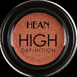 Hean_HD Mono_cień do powiek 824, 1,9 g_1